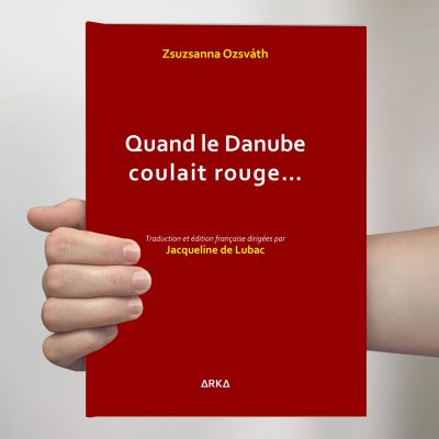 danube-01.jpg